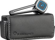 Plantronics Discovery 925 launches - photo 2