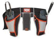 Grillslinger Sport utility belt for barbecuers launches - photo 3