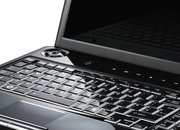 Toshiba launches Satellite and Equim laptop series  - photo 1