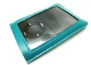 """Turntable"" iPod nano case spotted  - photo 3"