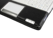 Asus Eee 900 gets grown up leather case - photo 5