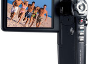 Budget HD camcorder launched by DXG - photo 3