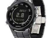 Suunto launches new collection training watches  - photo 3
