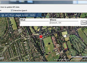 Microsoft bring geotagging to the masses - photo 2