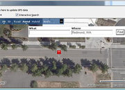 Microsoft bring geotagging to the masses - photo 5