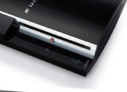 Sony shifts 5 million PS3s - photo 1