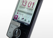 T-Mobile unveils MDA Compact IV mobile phone - photo 3