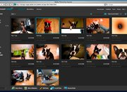 Adobe Photoshop Express Public Beta gets new features - photo 3