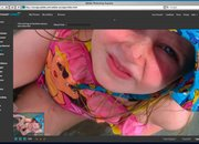 Adobe Photoshop Express Public Beta gets new features - photo 2