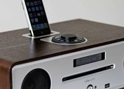 Vita Audio R4 integrated music system launches  - photo 1