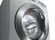 LG launches 9kg Steam Direct Drive washing machine - photo 3