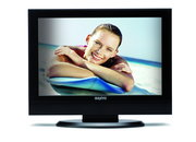 Sanyo unveils 2008 range of LCD televisions  - photo 2