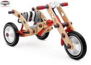 """Meccano on steroids"" Berg Moov kit to launch  - photo 2"