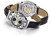 Tissot launches limited edition Moto GP watches  - photo 3