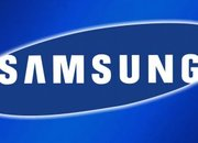 Samsung L870 - speculation on specs - photo 1