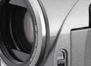 JVC Everio direct-to-YouTube camcorder - photo 1