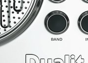 Dualit Lite DAB radio launches - photo 1