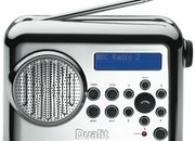 Dualit Lite DAB radio launches - photo 2