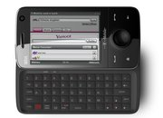 T-Mobile MDA Vario IV announced - photo 2