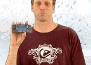 T-Mobile Sidekick LX Tony Hawk edition launches  - photo 1