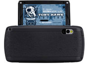 T-Mobile Sidekick LX Tony Hawk edition launches  - photo 3