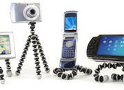 Gorillapod Go-Go! launches  - photo 2