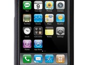 Belkin announces cases for iPhone 3G - photo 3