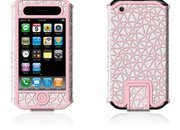 Belkin announces cases for iPhone 3G - photo 4