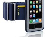 Belkin announces cases for iPhone 3G - photo 5