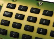 HP forgets PCs for brief moment, launches calculator - photo 1
