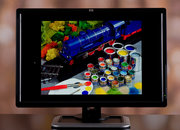 HP DreamColor LP2480zx monitor launches  - photo 3