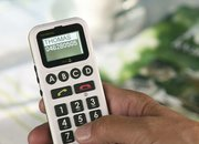"Doro upgrades mobile phones for ""seniors"" - photo 2"