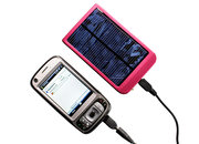 Brando offers colourful solar charger - photo 2