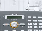 Philips launches two Faxjet fax machines  - photo 1