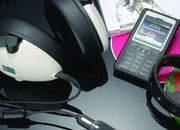Bluetrek Duo Stereo headset launches - photo 1