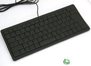 Minimalist keyboard launches  - photo 2