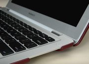 "Vaja offers leather ""suit"" for MacBook Air - photo 2"