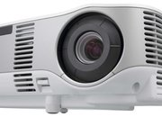 NEC introduces projector duo - the NP905 and NP01W - photo 2