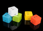 Brando launches USB hub with on/off switches  - photo 3