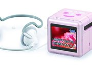 Tomy unveils Hi-Kara portable karaoke box - photo 2