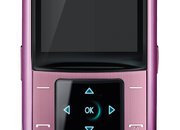 Phones4U launches Samsung Soul in pink  - photo 2