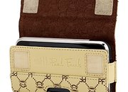 Paul Frank folio iPhone cases offered  - photo 3