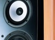 Pioneer introduces EX Series Speaker duo - photo 1