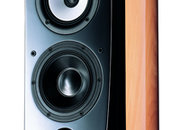 Pioneer introduces EX Series Speaker duo - photo 2