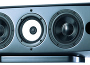 Pioneer introduces EX Series Speaker duo - photo 3