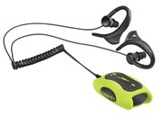 Speedo launches waterproof MP3 player - photo 2