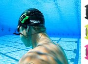 Speedo launches waterproof MP3 player - photo 3