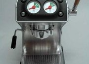 Brunopasso PD-1 espresso machine - photo 2