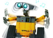 Disney announces WALL-E range for UK  - photo 1