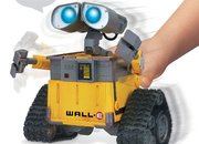 Disney announces WALL-E range for UK  - photo 2